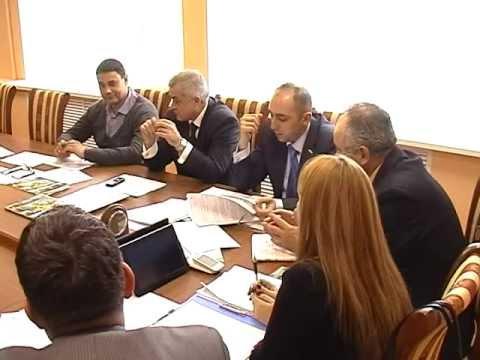 Комиссия по соц.вопросам 16.02.2012