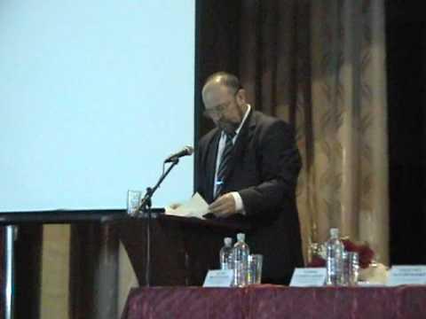 Отчёт Мэра Новочеркасска Кондратенко перед жителями 28.03.12
