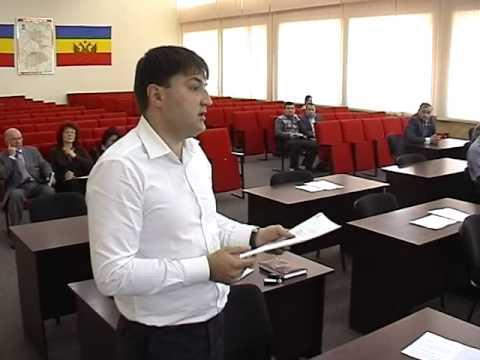 Заседание комиссии ГД по соц.вопросам 24.04.2012