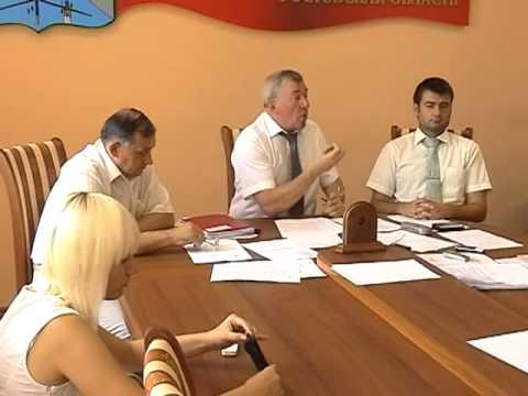 Пресс-конференция депутатов 12.07.12
