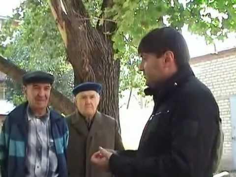 Депутат Вадим Марыгин встретился с жителями дома Энергетиков, 16