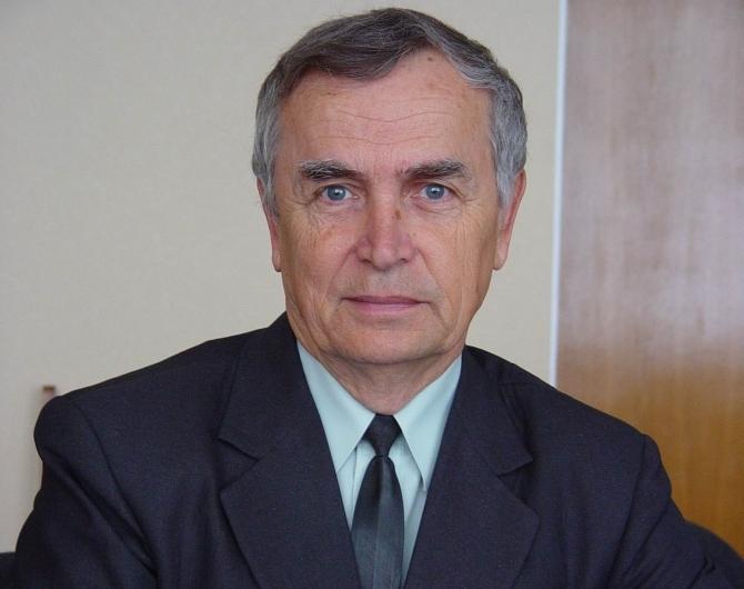 Вечер памяти Евгения Кирсанова