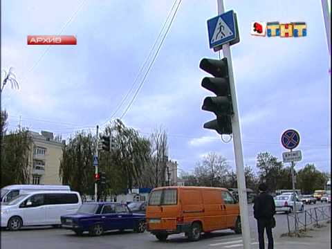 Ремонт дорог в Новочеркасске