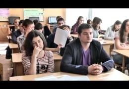 Новости Новочеркасска за 19 февраля 2015 года