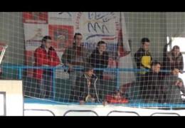 Новости спорта в Новочеркасске за 15 марта 2015 года