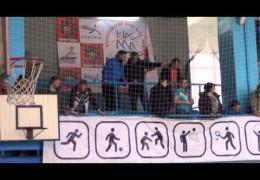 Новости спорта в Новочеркасске за 08 марта 2015 года