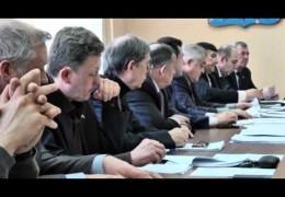 Новости Новочеркасска за 26 марта 2015 года