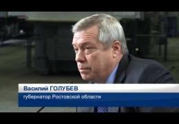 Новости Новочеркасска за 27 марта 2015 года