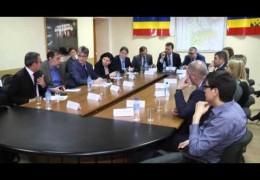 Новости Новочеркасска за 10 марта 2015 года