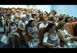 Новости Новочеркасска за 16 июня 2015 года