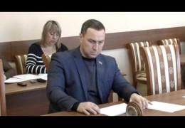 Новости Новочеркасска за 09 декабря 2015 года